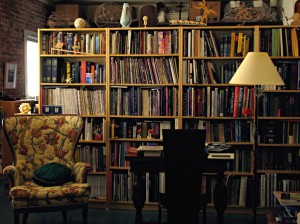 bookshelf-home