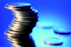 general-banking-awareness-practice