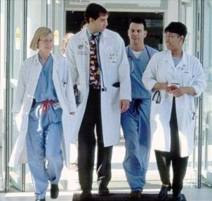 medical-team-walking