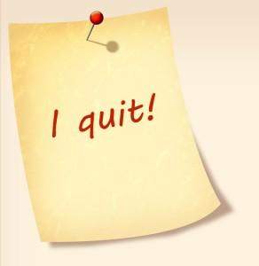 1-i-quit